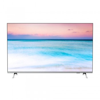 SMART TV 50 LED 4K PHILIPS 50PUD6654