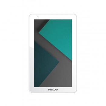 Tablet Philco 7 Tp7a4 8 Gb