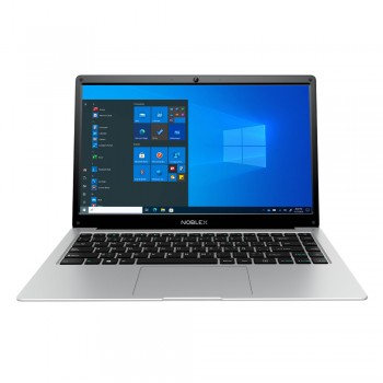 Notebook Noblex N14w21 4gb 500gb 14,1