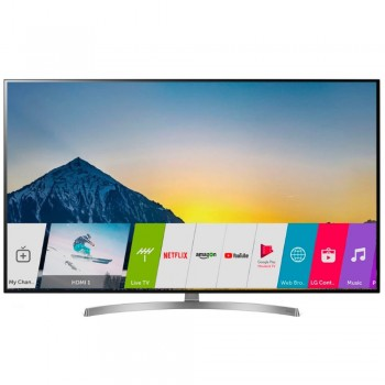 Smart Tv 55 LG 4k Oled55b8s Uhd