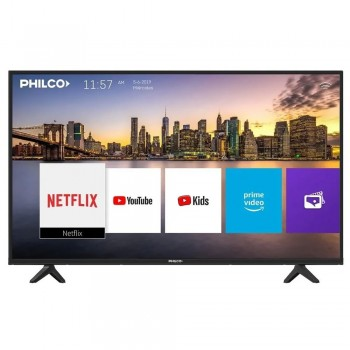 Smart TV 32 Philco PLD32HS9A1