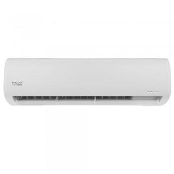 Aire Split Inverter Frio/Calor Philco Phin50ha3 5400w