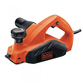 Cepillo Electrico Black + decker 7698 650W