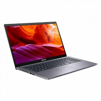 Notebook Asus X509M Intel N4000 15,6