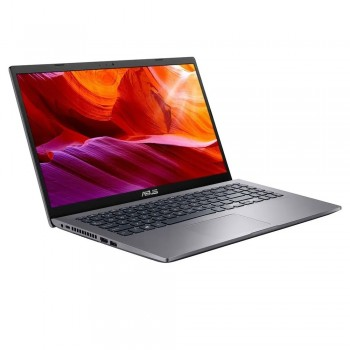 Notebook Asus Intel Core i3 X509J