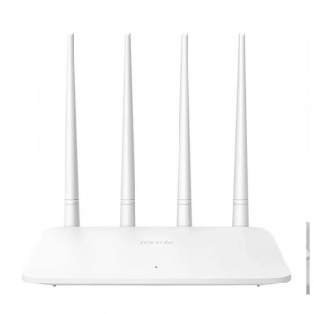 Router Repetidor Tenda F6 Wireless N300