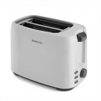 Tostadora Philco To20pw 700W