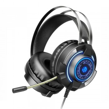Auricular Gamer Inphic G2 Con Microfono