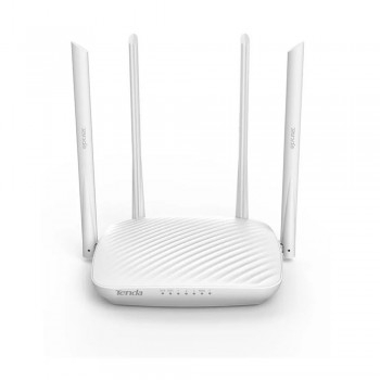Router  Tenda F9 Wireless N Router N600