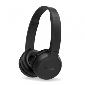 Auricular Bluetooth Philips Tah1205bk/00