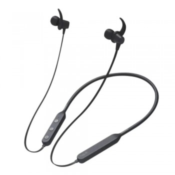 Auricular Bluetooth In Ear Havit H977bt