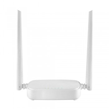 Router Tenda N301 Wireless