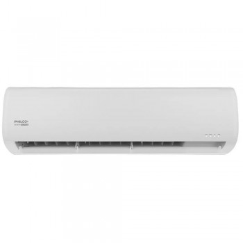 Aire Split Inverter Frio/Calor Philco Phin32h17n