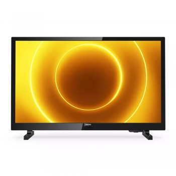 Tv Led Philips 24phd5565/77 HD