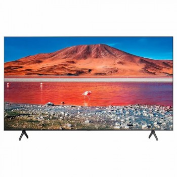 Smart TV Samsung 65 4K Ultra HD UN65TU7000GCZB