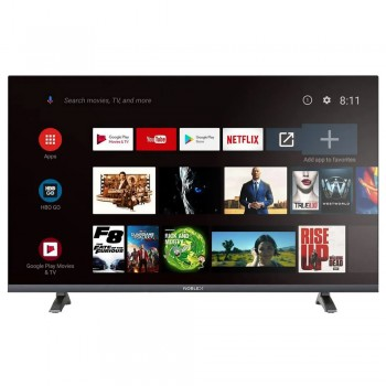 Smart Tv 32 Android Noblex Dm32x7000 Hd