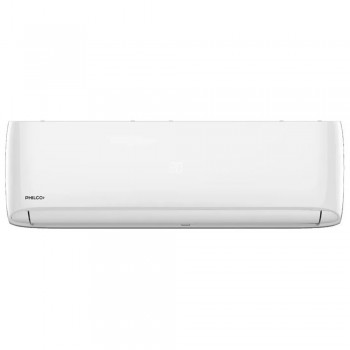 Aire Split Frio Calor Philco Phs50ha4cn 5200w