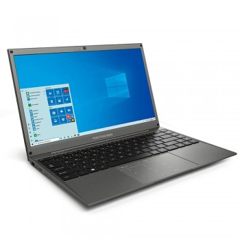 NOTEBOOK POSITIVO BGH AT500 CELERON N3350