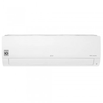 AIRE FRIO CALOR LG DUAL COOL INVERTER S4W18KL3 5275W
