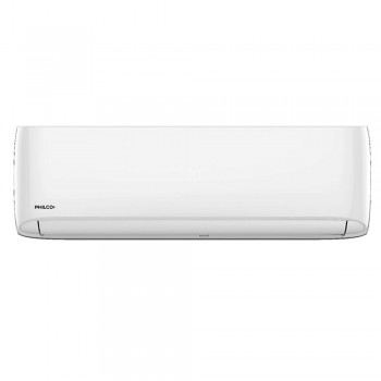 Aire Split Frio Calor Philco Phs60ha4cn 6300w