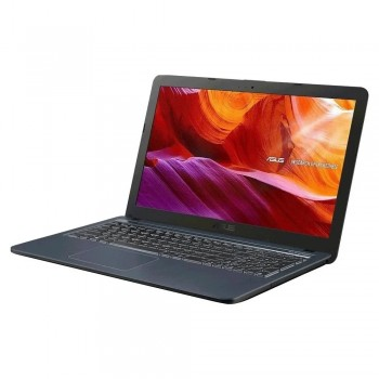 Notebook Asus X543na Intel N4000