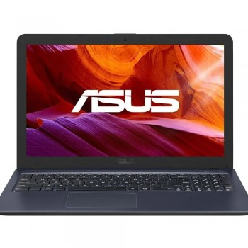 Notebook Asus X543NADM299T 15,6