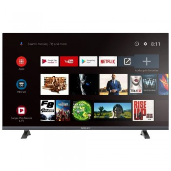 Smart TV 43 Noblex DM43X7100 Full HD