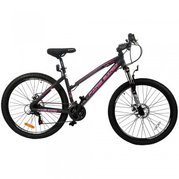 Bicicleta Mountain Bike Firebird Rod 27.5