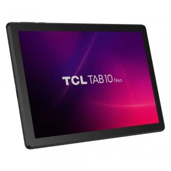 Tablet 10.1 Tcl Tab10 Neo 2gb
