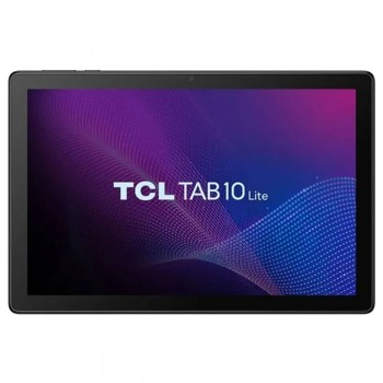 Tablet 10,1 Tcl Tab10 Lite 16gb