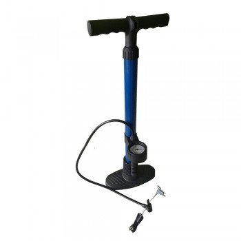 Inflador De Pie Tm Foot-pump