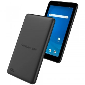 Tablet 7 Positivo Bgh Twist Tab T770k