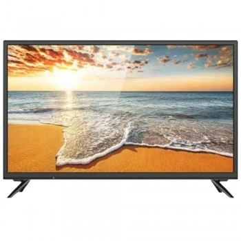 Smart Tv 43 Bgh B4319fk5 Full Hd