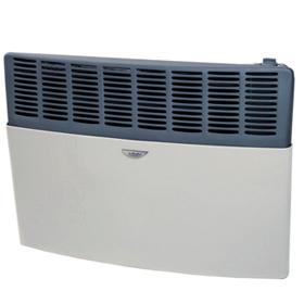 Calefactor Eskabe de Tiro Balanceado de 5000 cal S21 MF
